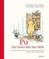 Pu  Der beste B  r der Welt PDF