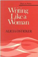 Writing Like a Woman PDF