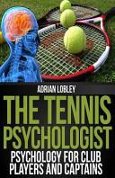 The Tennis Psychologist