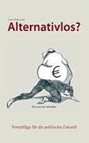 Alternativlos  PDF