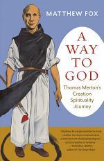 A Way to God