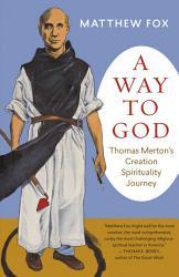 A Way to God PDF
