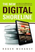 The New Digital Shoreline PDF