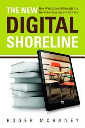 The New Digital Shoreline Book PDF