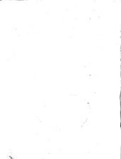 Letters of Religion, Between Theophilus and Eugenio: Volume 19