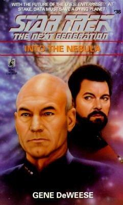 Into the Nebula PDF