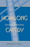 Hopalong Cassidy PDF