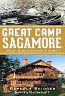 Great Camp Sagamore PDF