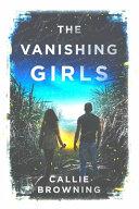 The Vanishing Girls