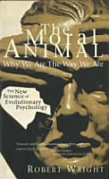 The Moral Animal PDF