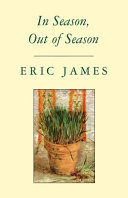 In Season  Out of Season Book