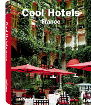 Coll hotels  France  Ediz  multilingue PDF