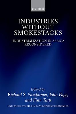 Industries Without Smokestacks