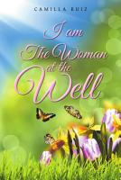 I Am The Woman at the Well PDF