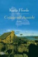Cottage mit Aussicht PDF