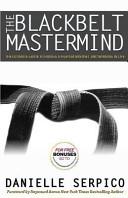 The Blackbelt MasterMind