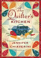 The Quilter s Kitchen PDF