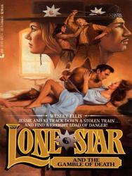 Lone Star 89 Gamble Book PDF