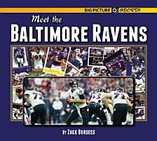 Meet the Baltimore Ravens PDF