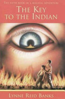 Download The Key to the Indian Book