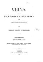 China: Band 2