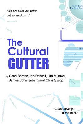 The Cultural Gutter PDF