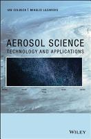 Aerosol Science PDF