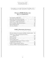 Understanding MARC Authority Records PDF