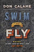 Swim The Fly PDF