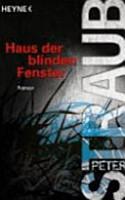 Haus der blinden Fenster PDF