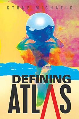Defining Atlas PDF