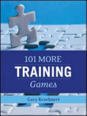 One Hundred and One More Training Games