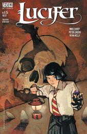 Lucifer (2000-) #15