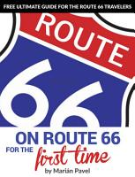 On Route 66 for the First Time PDF