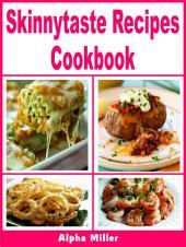 Skinnytaste Recipes Cookbook