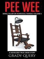 Pee Wee PDF