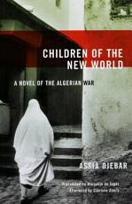 Children of the New World PDF