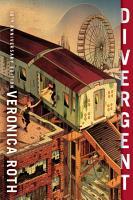 Divergent PDF