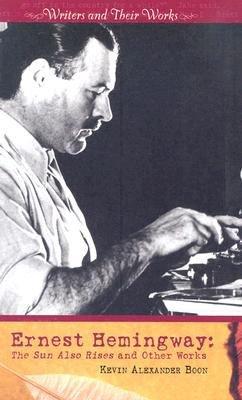 Ernest Hemingway PDF