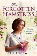 The Forgotten Seamstress PDF