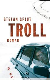 Troll: Roman