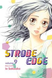 Strobe Edge: Volume 9