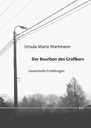 Der Bourbon des Grafikers PDF