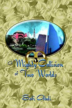 A Mighty Collision of Two Worlds PDF