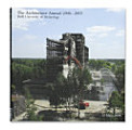 The Architecture Annual 2006 2007  Delft University of Technology