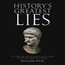 History s Greatest Lies PDF