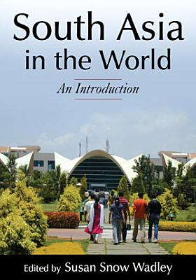South Asia in the World PDF
