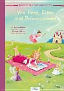 Von Feen  Elfen und Prinzessinnen PDF
