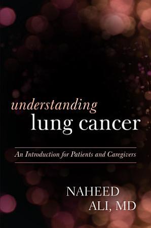 Understanding Lung Cancer PDF