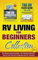 RV Living for Beginners Collection (2-in-1)